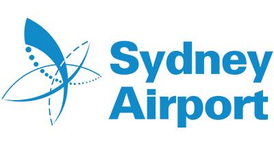 sydney-airport-400x210