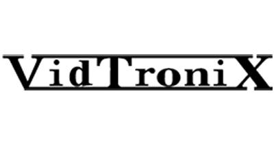 sita logo