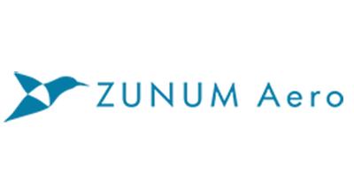 zunum-aero