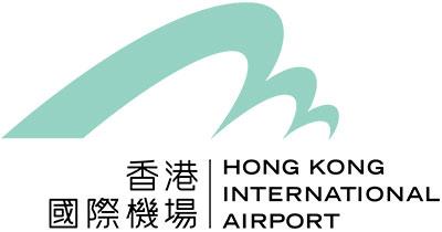 hongkongairportlogo-400x210