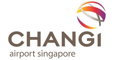 singapore-changi-airport-logo-400x210