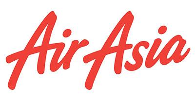 airasia-logo-400x210