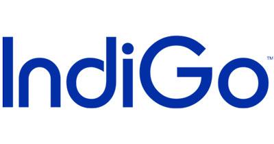 indigo-2-400x210