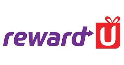 reward-U