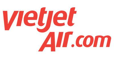 vietjet-air-logo-400x210