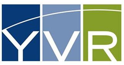 vancouver-airport-logo-4002x10