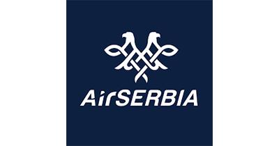 air-serbia-400x210