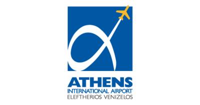 athensairport-logo-400-210