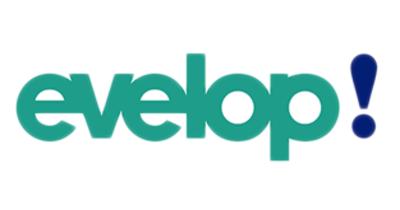 evelopairlines-logo-400-210