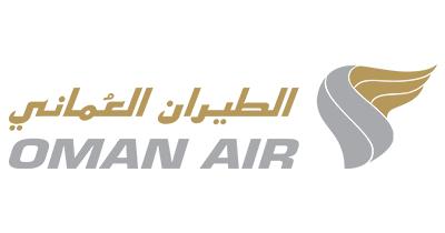 oman-air-400x210