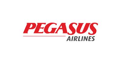 pegasusairlines-logo-400-210