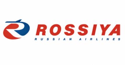 rossiya-airlines-logo-400x210