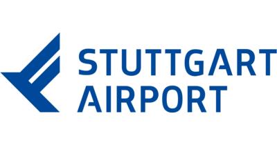 stuttgart-logo-400-210