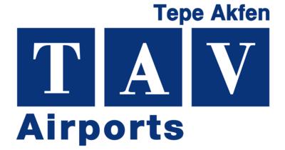 tav-airports_logo_400x210