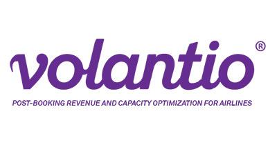 FTE ancillary gold sponsor Volantio
