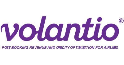 FTE global gold sponsor Volantio