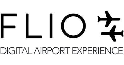FTE ancillary silver sponsor FLIO-LOGO