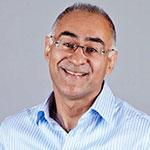 Raj Singh - Managing Director