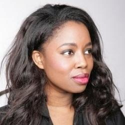 Dupsy Abiola - Head of Global Innovation
