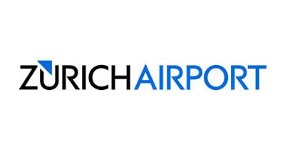 zurich-airport-400x210