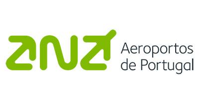 ana-aeroportos-de-portugal-400x210