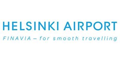 helsinki-airport-400x210-2