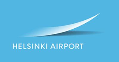 helsinki-airport-400x210
