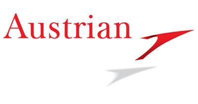 austrian-airways-400x210