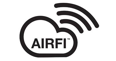 AIRFI.AERO