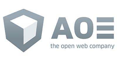 FTE global gold sponsor AOE