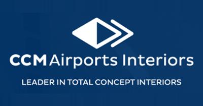 CCM Airports