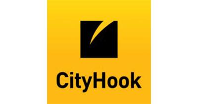 CityHook · Indigo