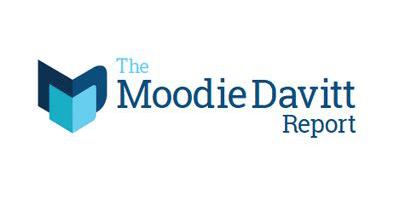 The Moodie Davitt Report.com
