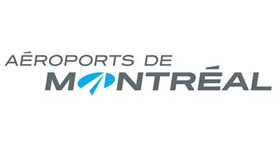 aeroports-de-montreal-400x210