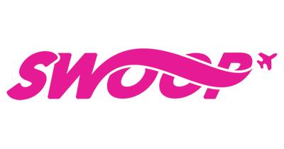 swoop-400x210-2