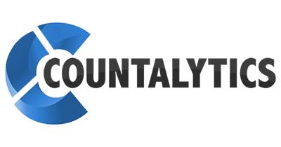 Countalytics