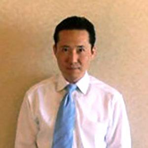 Jason Lim - Identity Management Capability Manager