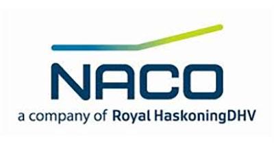naco-400x210