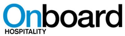 Onboard-Hospitality