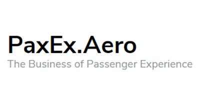 PaxEx.Aero