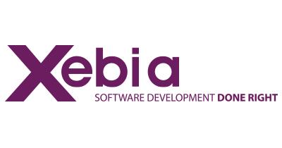 Xebia Group
