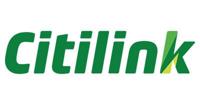 citilink-indonesia-400x210