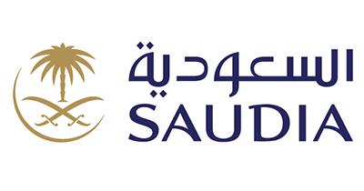 saudia-airlines-400x210