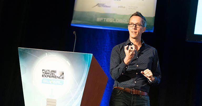 The future of biometrics in travel – Jump Seat Debate conclusions
