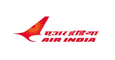 air-india-400x210