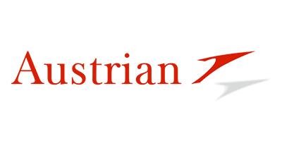 austrian-airlines-ag-400x210