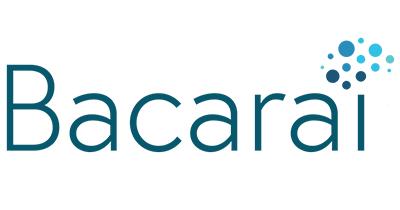 Bacarai
