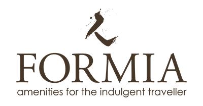 Formia