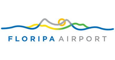 floripa-airport-400x210