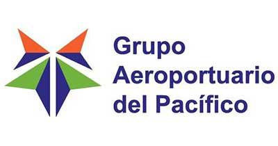 grupo-aeroportuario-del-pacifico-400x210